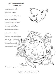 Peace, Words, Day, Monitor, Wordpress, Google, Peace Dove, Horse, Room