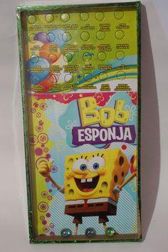 vendelinea                         Tienda de productos infantiles en internet. www.vendelinea.com.mx