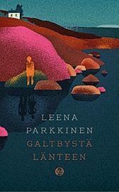 lataa / download GALTBYSTÄ LÄNTEEN epub mobi fb2 pdf – E-kirjasto
