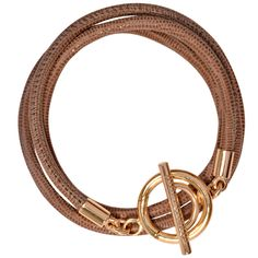 Nikki Lissoni Black Leather Wrap Bracelet with Pendant in Gold, Silver or Rose Gold. Or Rose, Rose Gold, Leather Cord Bracelets, Wrap Bracelets, All I Want For Christmas, Jewelry Stores, Black Leather, Jewels, Victoria Australia