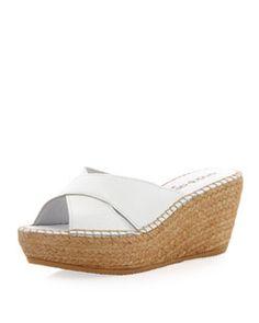 Last Call by Neiman Marcus - Hers - Todos los Zapatos - Zapatos