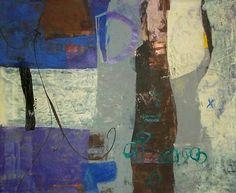 justanothermasterpiece: Arturo Pacheco Lugo.