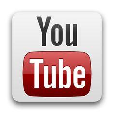 https://www.youtube.com/channel/UCjvSQ_EWI_ZfPtpRHxvOA7A