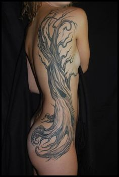Tree+Tattoo+designs+for+Men+and+Women+(21).jpg 600×896 pixels