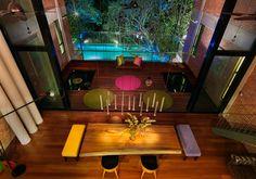 S11 House interior (Petaling Jaya, Malaysia)