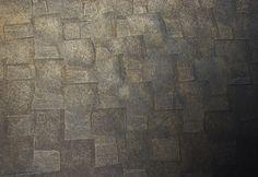 beton ciré - Metall - das Original aus Frankreich