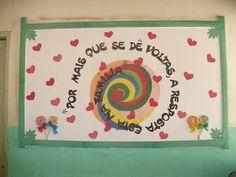 Kindergarten, Lettering, Education, Frame, Biscuit, Google, Industrial Kids Decor, School Murals, School Supplies