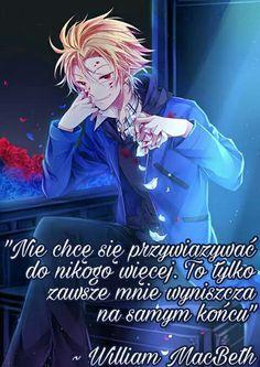 Książka z memami jest skończona, nie mniej zapraszam do oglądania. … #losowo # Losowo # amreading # books # wattpad
