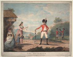 ⚔ 10. Juni 1794 – Gefecht bei Landoy ➷