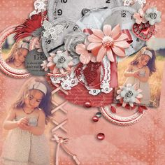 NEW IN STORE LIFE IS ABOUT BY JESSICA ART DESIGN AVAILABLE  SCRAP FROM FRANCE. http://scrapfromfrance.fr/shop/index.php… And there are 2 freebies at her blog: http://scrapsbyjessicaart-design.blogspot.nl/…/life-is-abou… Photo Rock n' Raul Photography
