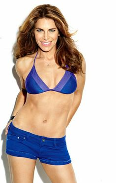 For jillian michaels breasts and nipples can suggest