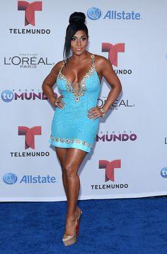 Maripily Rivera! - Поиск в Google