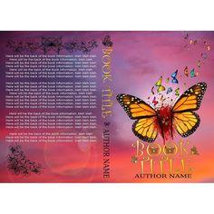 Rebirth-  #bookcovers #indiebooks #custombookcover #custombook #ebooks #ebookcoverdesign #ebookcover #graphicdesigner #ilovebooks  #bookcoversforsale #bookstagram #writers #imwritingabook #indieauthor #indiewriter #photomanipulation #photoedits #authorsofinstagram #authorlife #art #bookart #butterfly #butterflies