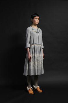 12–13 a/w–clothes | minä perhonen  #Apostolicfashion #modestfashion #tzniutfashion #classicfashion #kosherfashion