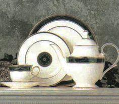 "LENOX "" Classic Edition"" (Erdinç Bakla archive)"