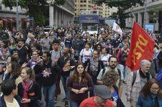 """BLOG ÁLVARO NEVES """"O ETERNO APRENDIZ"""" : RECEITA MENOR E FALTA DE PLANEJAMENTO LEVARAM RIO ..."""