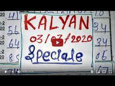 Kalyan matka Fix Open To Close Special game single pass hoga aaj Main Mumbai, Kalyan Tips, Lottery Games, Special Games, Lottery Results, Actor Picture, Play Online, Free Games, Games To Play