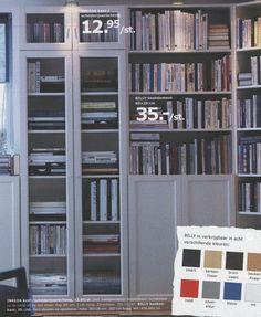 Nr 91 hoge smalle antieke deuren veel stuks veel maten deuren boekenkast pinterest - Eigentijdse boekenkast ...
