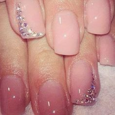 Nails Arts... #nails #lovenails #nailart
