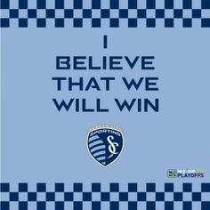 Sporting Kc Advertising Campaign Soccer Marketing Sports