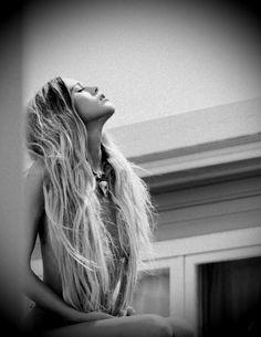 Lui. La mia rinascita  You are the blow of Wind that becomes my breath... dhena