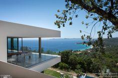 Montpellier, Houzz, Architecture, Location, Sweet Home, Photos, Outdoor Decor, Ikea Interior, Design