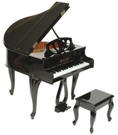 Upright Pianos Ef Bd 9cproducts Ef Bd 9ckawai Musical Instruments >> 361 Best Little Vintage Toy Pianos Other Toy Instruments Images In