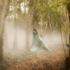"""(Open rp I'm the guy) I see a tall figure walk through the woods, I can only catch a glimpse before she slips away. I start to say something, but the words fade away and before I know it I am on the ground with two little kids one me. """"Abigail, Tom! You got me!"""" I say. """"Pinned ya Max!!"""" Abby shouts. I look to the left and see the figure standing there watching me as I play with my siblings."""