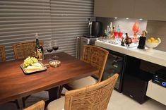 Apartamento 235 m²