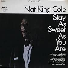 Nat King Cole vinyl - Recherche Google