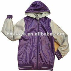 #mens nylon coat, #sport wear for men, #newest coat