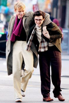 Daniel Radcliffe mine top Dane DeHaan danradedit *these dane x dan danedehaanedit my double ds BECAUSE I FINALLY HAVE THE HIGH RES VERSIONS OF THIS OK gloriouuuuus