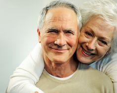 Âgé de plus de 80 ans et à la recherche d'une #mutuelle #senior.