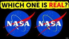 Riddle Puzzles, Famous Logos, Riddles, Quizzes, Nasa, Thinking Of You, How To Apply, Teaching, Books