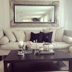 Cozy Livng Room Ideas The Urban Interior