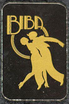 Biba 1969