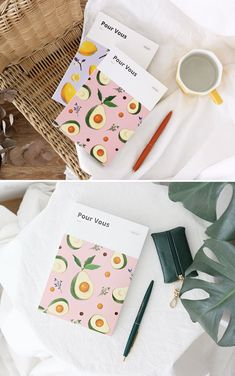 Japanese Style 2019 Desktop Standing Coil Paper Calendar Memo Daily Schedule Table Planner Yearly Agenda Organizer Elegant In Smell Office & School Supplies