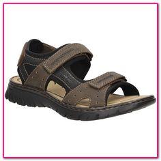25f2d308c92db7 Rieker Herren Sandalen Sale-Rieker Schuhe im Sale online kaufen auf schuhe .de.