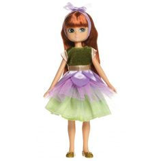 We love Lottie Dolls and are delighted to be stockists of this award winning toy. Lottie aims to encourage kids to embrace individuality and to enjoy Bow Hairband, Forest Fairy, Magical Forest, Baby Jogger, Forest Friends, Bugaboo, Fairy Dust, Boy Doll, Fairy Dolls