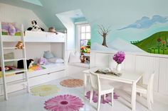 Shingle Style Residence by Ward Jewell | HomeAdore