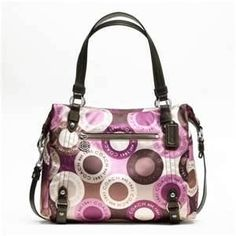 55941157166 Image Search Results for coach bags Purses And Bags, Coach Purses Cheap,  Cute Purses