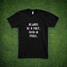 8301f5e78 34 Best T-SHIRTS images | Friend gifts, T shirts with sayings, Shirt ...