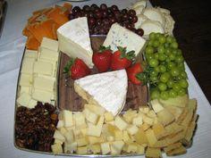 Google Image Result for http://jessupcellars.com/wp-content/uploads/2011/09/Cheese-Platter.jpg