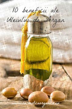 Argan, Cucumber, Essential Oils, Hair Beauty, Healthy, Food, Medicine, Diet, Essen