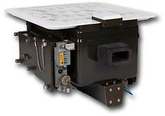 The APM-424 Test Set easily accommodates a variety of aircraft and ground/shipboard platforms to test transponder and interrogator performance including Mode S Elementary and Enhanced Surveillance and Mode 5.