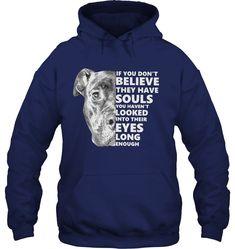 pitbull hoodie dog hoodie pitbull mug dog lover mug gift mug pitbull t shirts pitbull t shirts dogs pitbull t shirt products #pitbull #pitbullsofinstagram #pitbulllove #pitbulls #dontbullymybreed #pitbulladvocate #pitbulllife #doglover #dogoftheday #ilovemydog #dogs_of_instagram #lovedogs #instagramdogs #instapuppy #doglife #petstagram #puppylove #pets #pup #tshirt #shirt #kaos #tee #tshirts #clothing #tees #mug #dogmug #longhoodie Dogs Pitbull, Pitbulls, Pit Bull Love, Dog Hoodie, Love T Shirt, Great T Shirts, Dog Life, Gifts In A Mug, Dog Days
