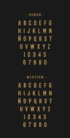 Barbaro Free Font Barbaro free uppercase serif font designed and shared by Iván Núñez . Free Typography Fonts, Handwritten Fonts, New Fonts, Vintage Fonts Free, Script, Graphic Design Fonts, Brush Font, Beautiful Fonts, Premium Fonts