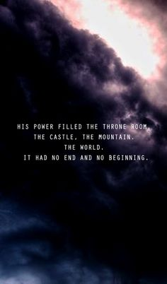 "a-lion-heart-and-a-king: ""High Lord of the Night Court A Court of Mist and Fury, Chapter 42 - Sarah J Maas """