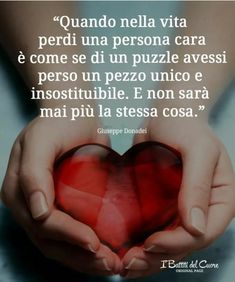 There are so many ways to lose someone .: & # (- Ci sono tanti modi di perdere qualcuno… :& There are so many ways to lose someone …: & # ( - Missing Loved Ones, Italian Quotes, Losing Someone, Sweet Words, Positive Thoughts, Beautiful Words, Proverbs, Cool Words, Decir No