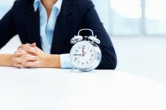 There was a time when most companies used spreadsheet for maintaining the attendance register. All employees logged in the total number of hours worked per day and at the end of the month, the payroll team had the tedious task of processing pay-slips….http://timeclocksuk.wordpress.com/2014/04/21/does-your-company-still-use-spreadsheet-for-logging-attendance/